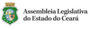 Assembleia Legistativa do Estado do Ceará